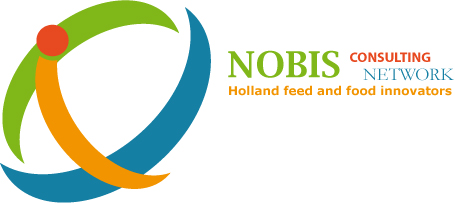Nobis Consulting Network